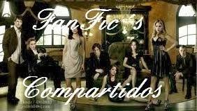 FAN FIC´S COMPARTIDOS