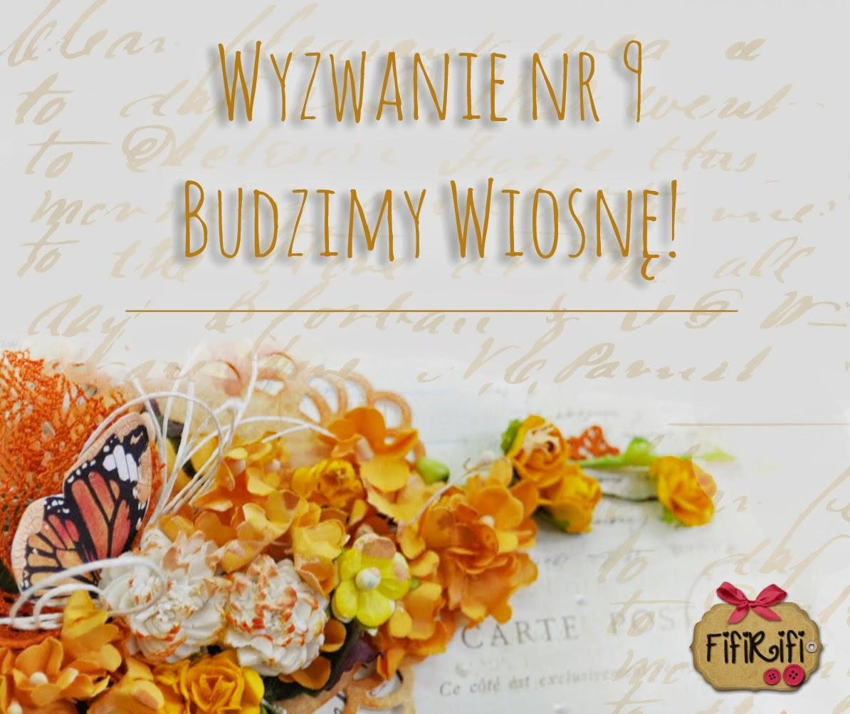 http://fifi-rifi.blogspot.ie/2015/03/wyzwanie-dziewiate-budzimy-wiosne.html