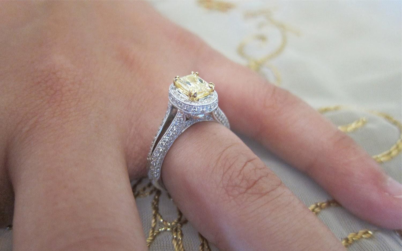 cheap womens wedding rings wedding rings under Cheap womens wedding rings Wedding Rings For Under Dollars