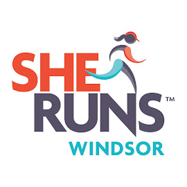 She Runs Windsor 10k