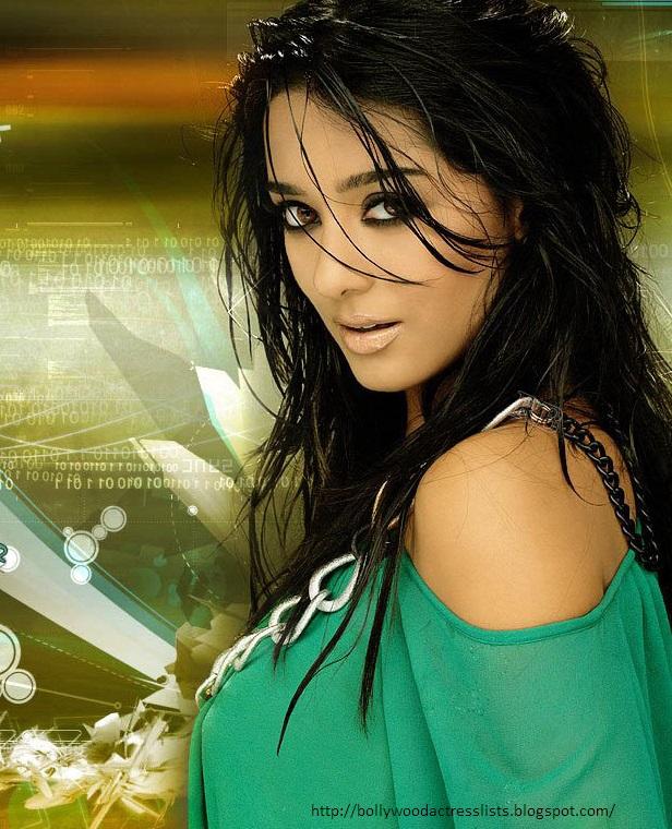 amrita rao, amrita, bollywood, bollywood actress, latest images,