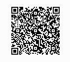 Seguici Sul Tuo Cellulare: QR Code!