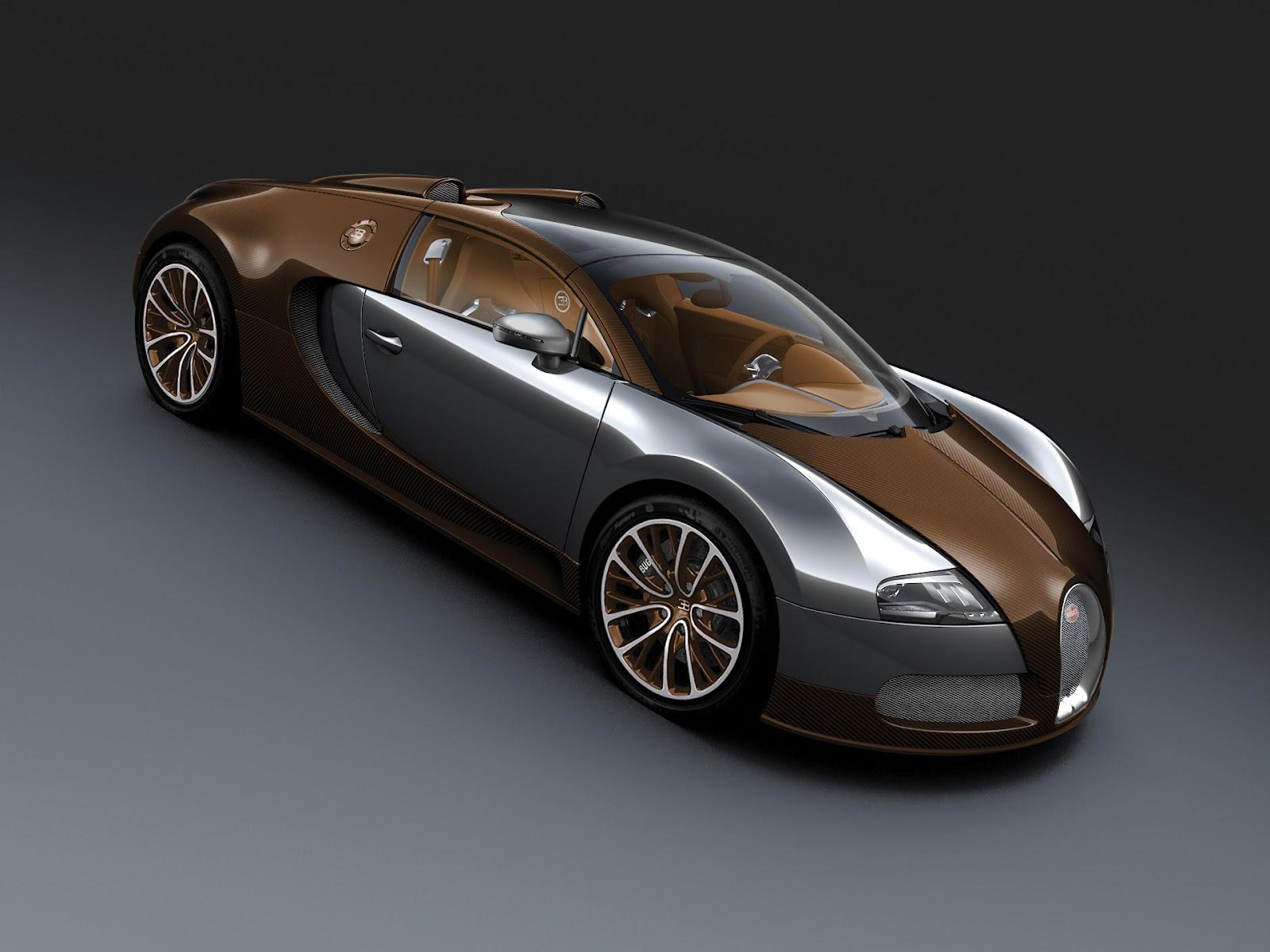 Bugatti+Veyron+Grand+Sport+Vitesse+Hd+Wallpapers+2012_6 Astounding Bugatti Veyron Grand Sport Vitesse Hd Cars Trend