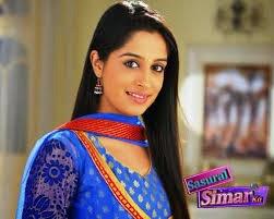 Sasural Simar Ka 19th July 2014 full episode dailymotion by Colors TV