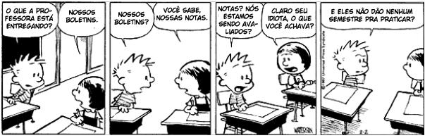 Professora F  Tima Fuini  L  Ngua Portuguesa