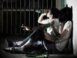 Bahaya Minuman Keras Dan Cara Berhenti Minum-Minuman Keras