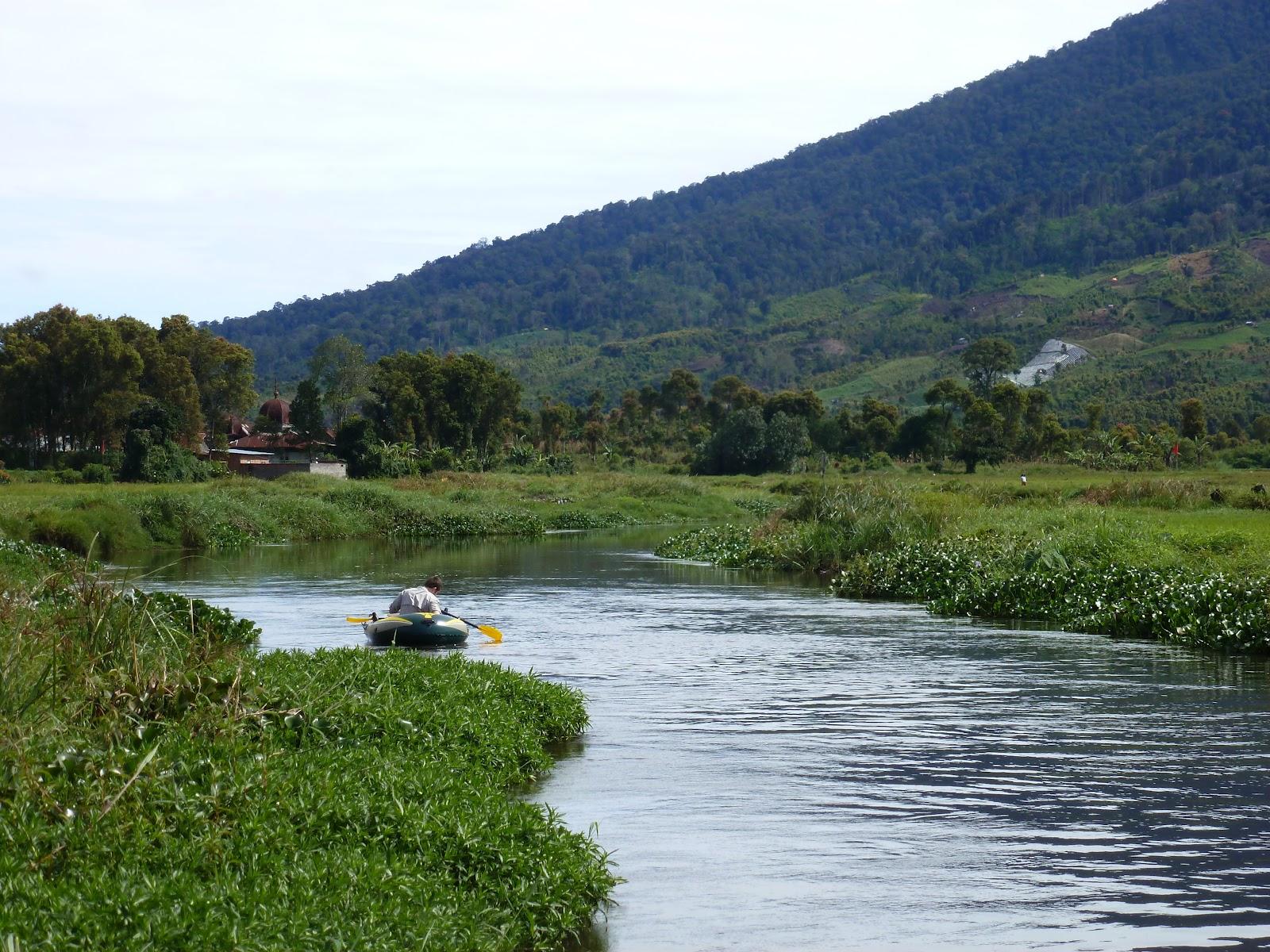 Image Result For Sungai Penuha
