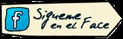 <br><br><br><br><br><br><br><br>La Cocinika De Ana