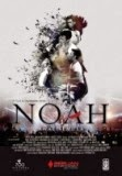 Download Film Noah