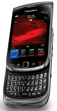 free online manual blackberry torch 9800 manual download blackberry torch 9810 manual