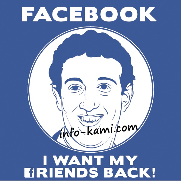 Status Facebook terbaru . Yang pastinya status nya lebih keren, lucu