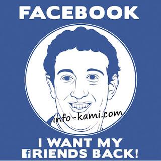 fb Status Facebook terbaru Keren, Lucu Gokil dan Romantis