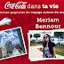 Jeu Coca Cola Tunisie : les 100 gagnants et La Grande Gagnante !