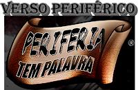 """Verso Periférico"""