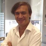 Antonio Ferrandina