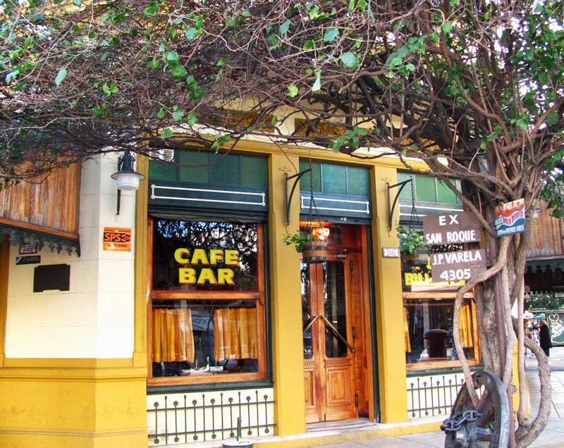 La Luna Cafe Al Qusais