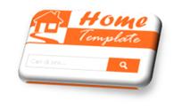 Fixed Header Blog dengan Box Search Engine