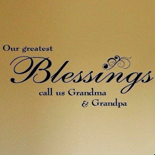 Grandparents Day Quotes Collecton