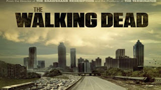 The Walking Dead S08 E06