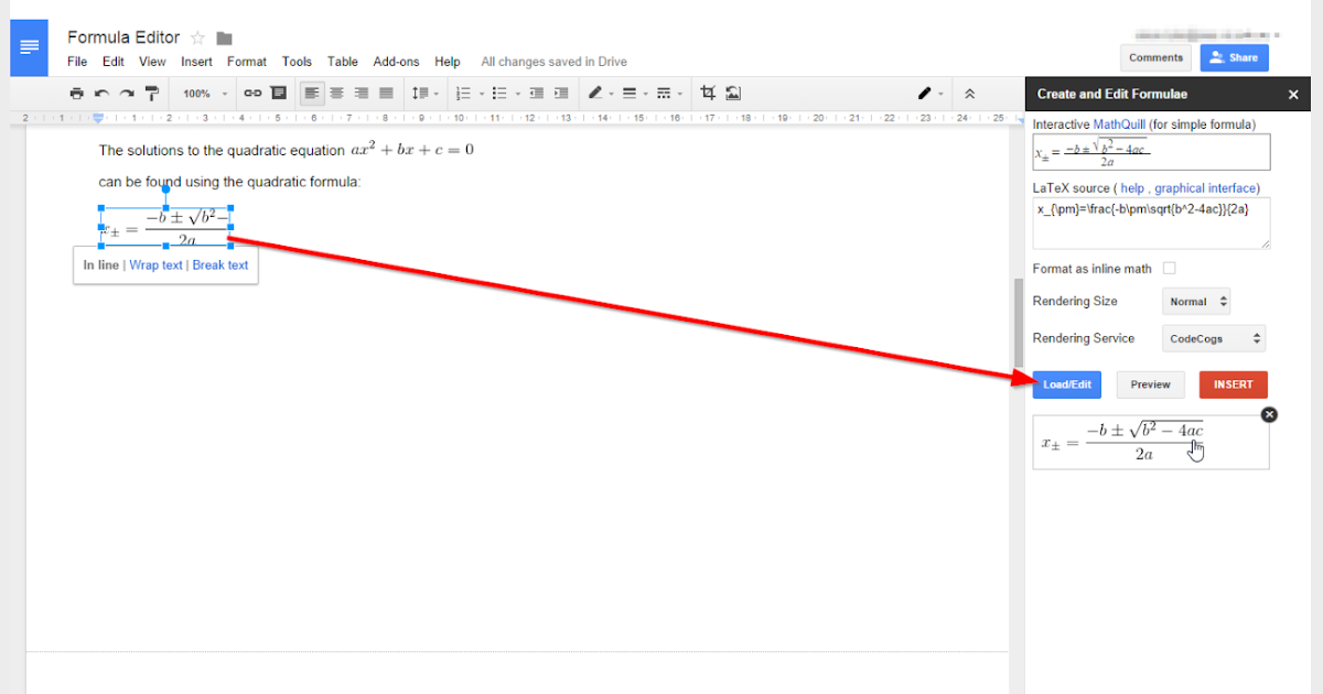 how to add music to google drive presentation