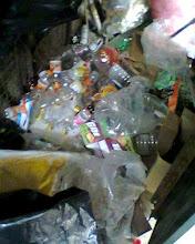material apto para reciclaje