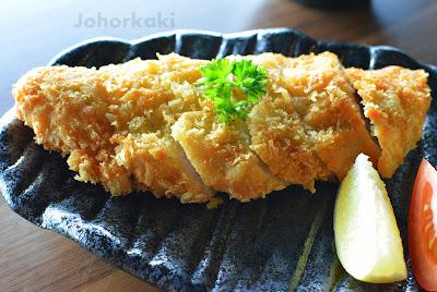 Waraku-Japanese-Restaurant-VivoCity