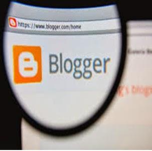 Polisi Terkini Buat Blogger Kandungan Lucah