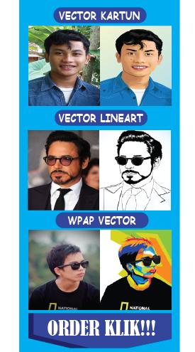 Order Vetor