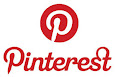 Il mio blog su Pinterest