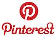 Il mio blog su Pinterest