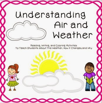 https://www.teacherspayteachers.com/Product/Understanding-Air-and-Weather-976013
