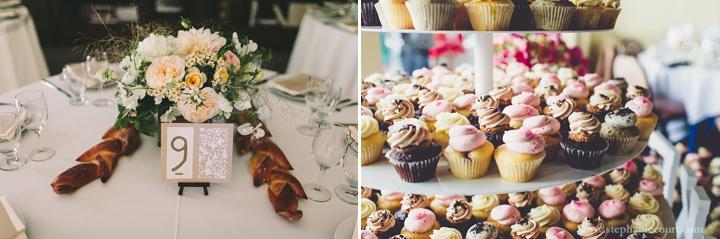 """wedding cupcakes"""