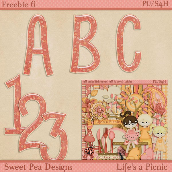 http://www.sweet-pea-designs.com/blog_freebies/SPD_Lifes_a_Picnic_freebie6.zip