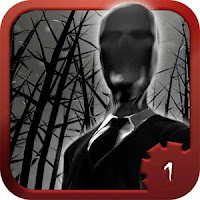 Slender Man! Chapter 1: Alone 6.6 Apk Downloads