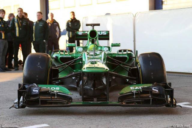 Mobil-Caterham-CT03-F1-2013
