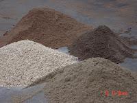 klasifikasi bahan pakan