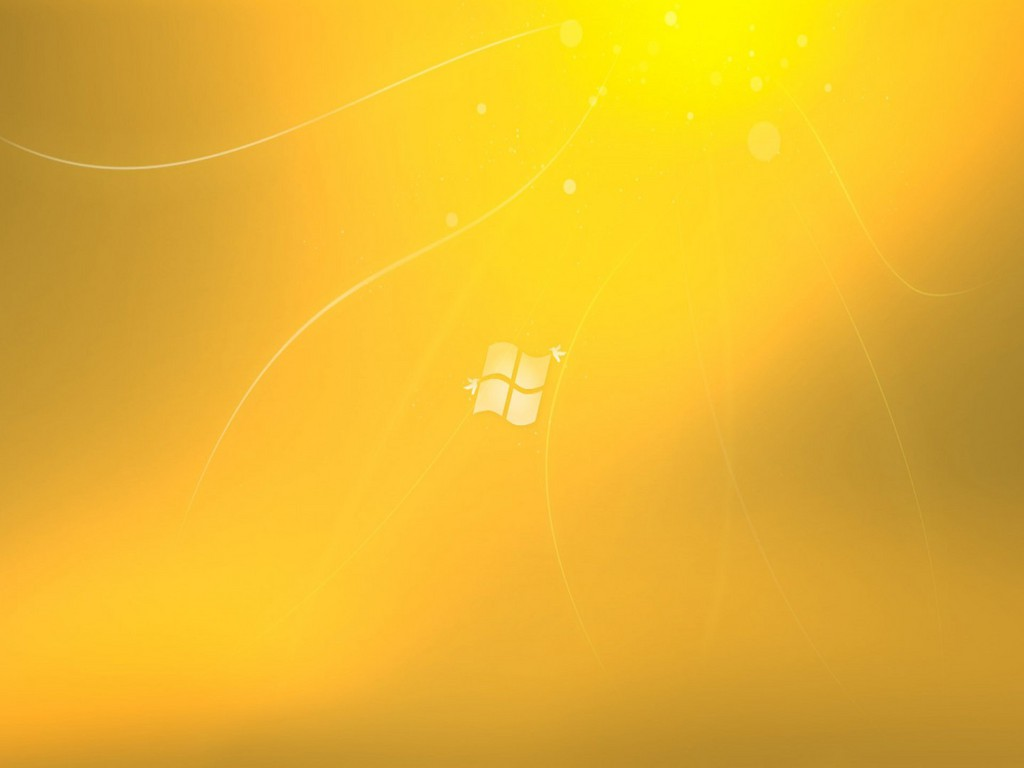 Window xp gold wallpaper 3d wallpaper nature wallpaper for Gold 3d wallpaper