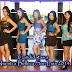 Candidatas a Nuestra Belleza San Luis 2014