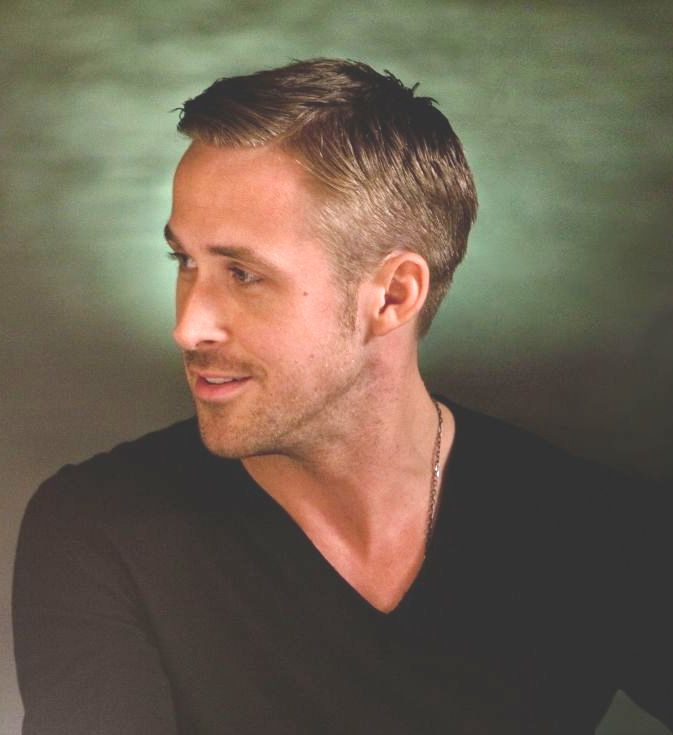 Be Like Ryan Gosling From Crazy Stupid Love The Man Blog