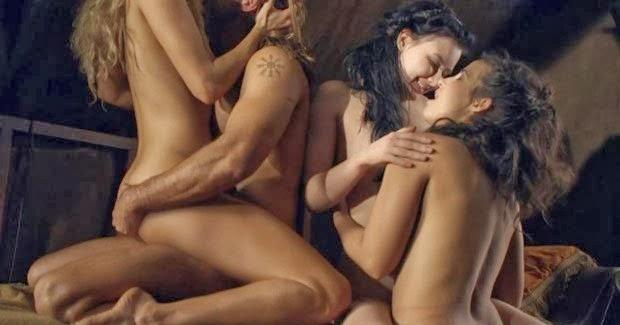 türk enteresan sikiş Porno  TÜRK ENTERESAN SİKİŞ Pornosu