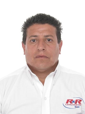 Edgar M. Valero - Edgar%2BValero