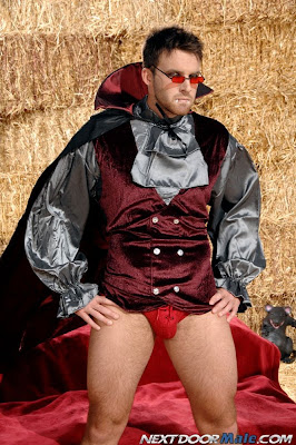 http://pakomx.blogspot.com/2013/10/modelo-trystan-bull-ii.html