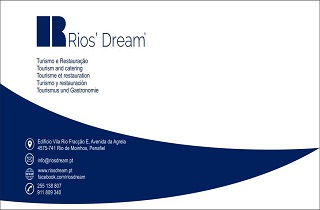 Rios Dream