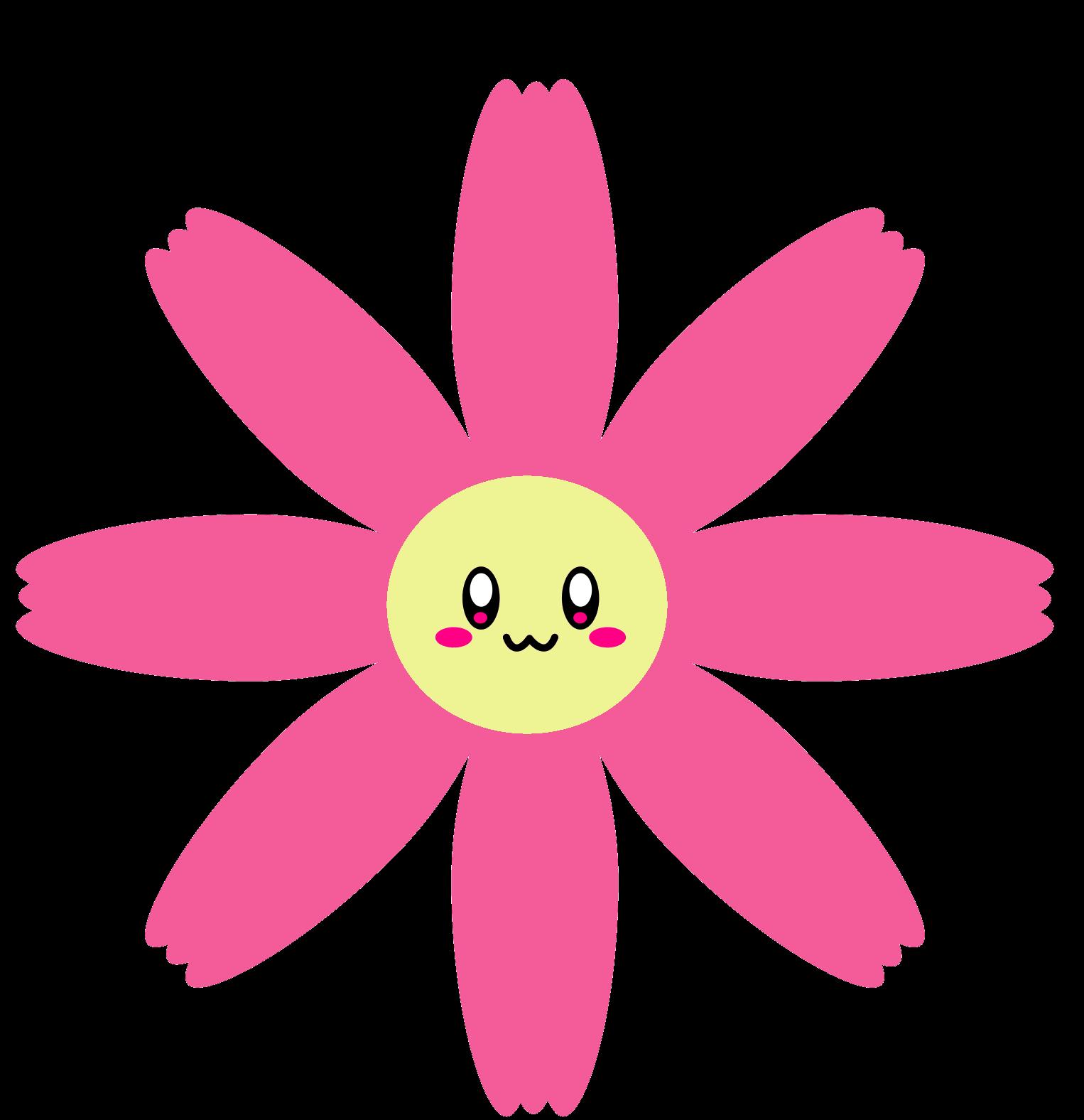 Florecitas png - Imagui