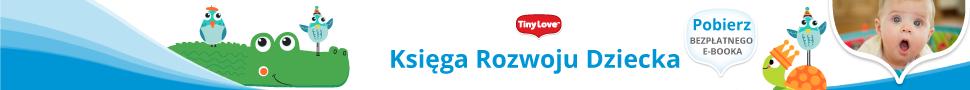 Kampanię zainicjowała firma MARKO z Wodzisławia Śląskiego wraz z brandem Tiny Love.
