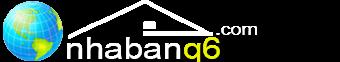 Nhà bán, nhà bán quận 6, dịch vụ mua bán nhà đất Tp. HCM