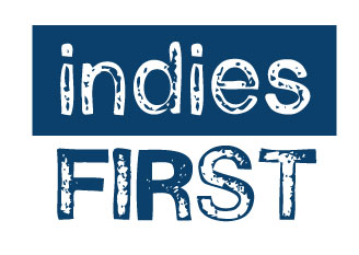 Indies First at Addendum 11/25/17 11-5