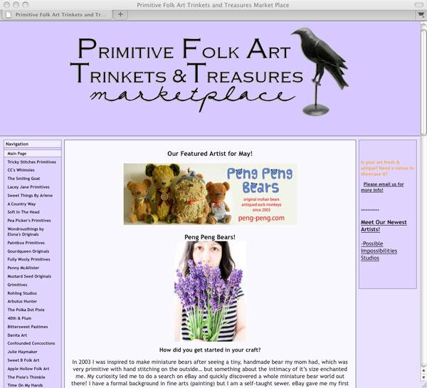 pfatt featured artist peng peng