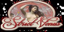 Strict Venus Femdom SSC