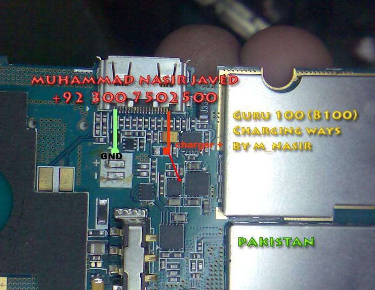 скачать драйвер rm 846 nokia lumia 620